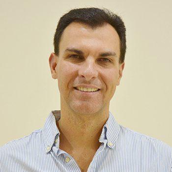 Alexandre George Heimbeck