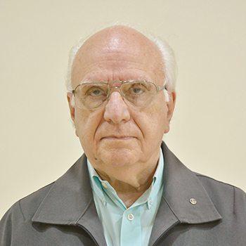 Augusto Cezar Montelli