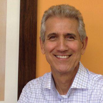 Benedito Carlos da Silva Miranda