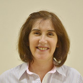 Elaine Gagete Miranda