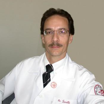José Roberto Fioretto